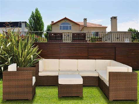 pompano patio furniture sets 12 appealing patio