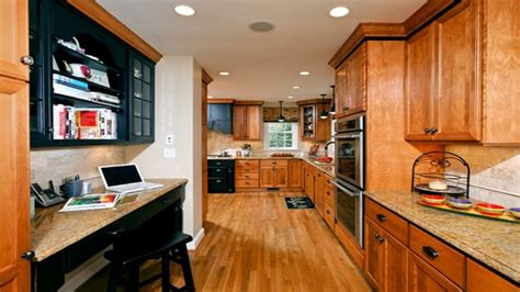 what color floor with dark cabinets update kitchen cabinets dark wood floors what color wood