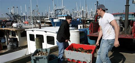 The Boat New Bedford Hours 36 hours in new bedford mass nytimes