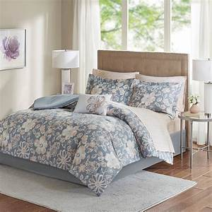 Lily, Complete, Bed, Set, By, Madison, Park