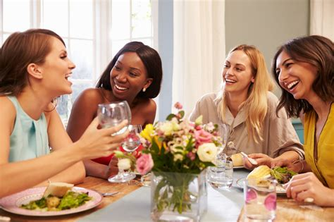 Magnificent Dinner Party Games When Food And Fun Come