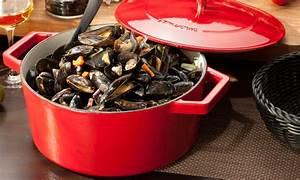Casserole Cyril Lignac : cyril lignac casserole dishes groupon ~ Melissatoandfro.com Idées de Décoration
