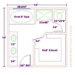 bathroom design floor plans free bathroom plan design ideas free bathroom floor plans free 14x14 master bathroom floor