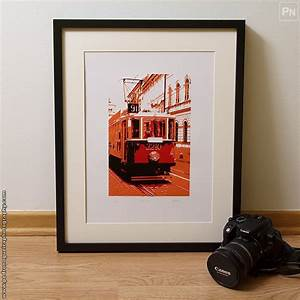 17 best My Screen Printing images on Pinterest | Screen ...