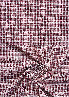 Country Upholstery Fabric by Country Upholstery Fabric Ebay