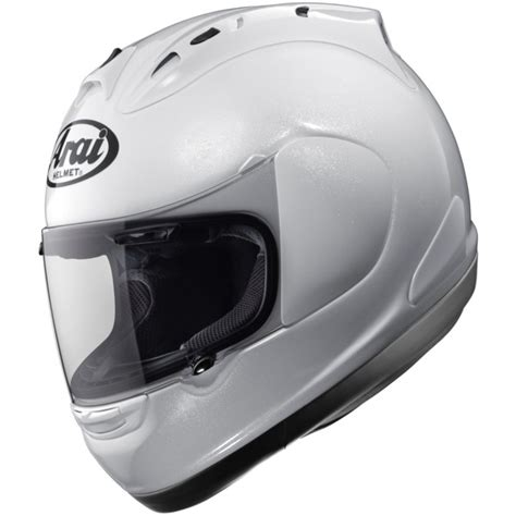 product reviews arai rx 7 gp white