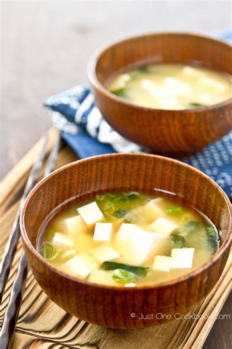cuisine asiatique simple les 189 meilleures images du tableau a table cuisine