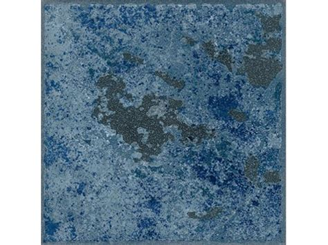 6x6 Blue Pool Tile by National Pool Tile Verona 6x6 Series Pool Tile Tondela