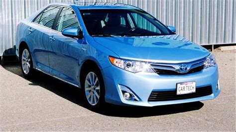toyota camry hybrid xle invoice price toyota camry usa