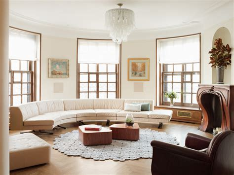 marvelous curved sectional sofa  fractional shape