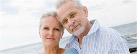 report mature couples and sex eharmony advice