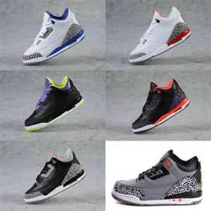 Boys Jordan Basketball Shoes On Sale