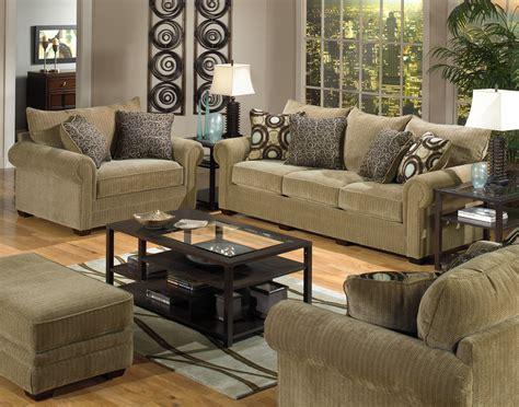 beautifull small living room ideas   budget