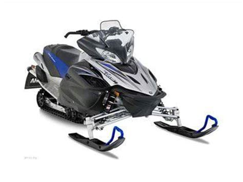 yamaha rs vector ltx gt  sale  snowmobile