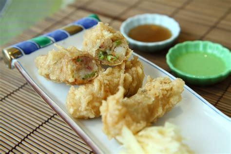 savoring taiwanese cuisine savoringtaiwancuisine tales