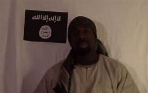 Islamic State calls for terror attacks in France, Belgium ...