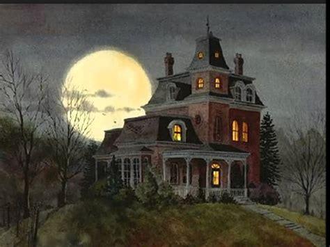 Das Haus Von Rocky Docky By Keyboard Hans Youtube