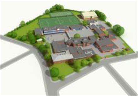 site plan area plan