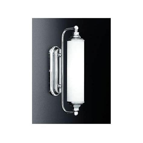 wb157 363 chrome wall bracket 1 light