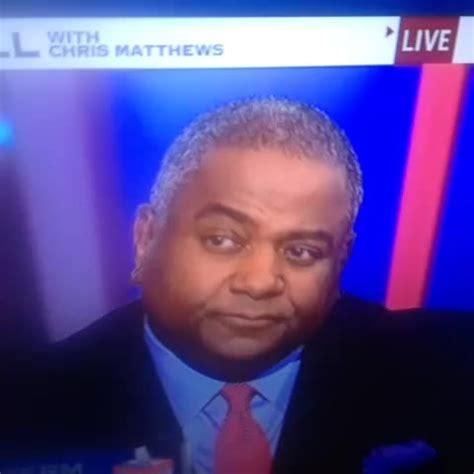 """Watch Daniel Stuckey's Vine """"Is GOP doomed due to """"East ..."""