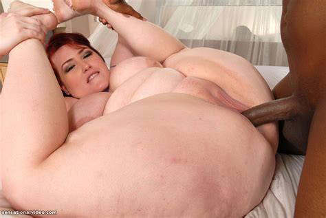 Free Eliza Allure videos and pictures only at PlumperPass.com