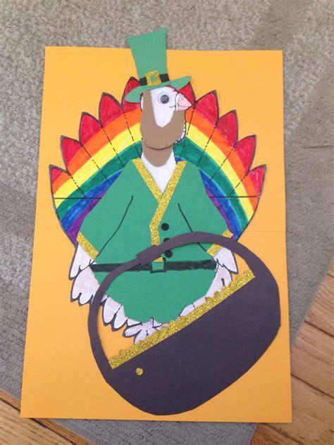 turkey  disguise school project ideas mommies  style