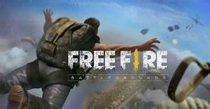 Free Fire Battlegrounds Como Resolver Os Principais Erros