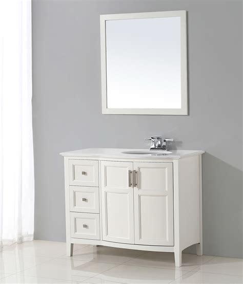 Home Depot Bathroom Vanities by Home Depot Bathroom Vanities Diy Concept Inch Bathroom