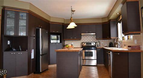autocollant pour armoire de cuisine autocollant pour armoire de cuisine valdiz