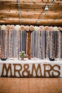 Rustic Wedding Decorations Best Photos Cute Wedding Ideas