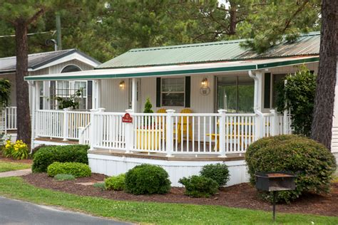 Rental Cottage Family Vacation Cottage Rentals In Virginia 1 2 3