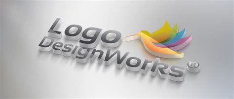 logo templates images   logo design  logo