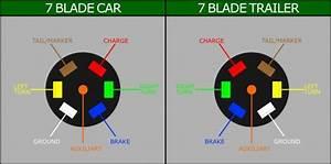 6 Pole Round Wiring Diagram