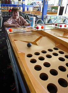 North Wildwood Arcade Turns Players39 39Fascination39 Into
