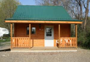 1500 square foot house small log cabin kits easy to assemble log kit