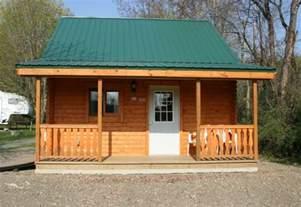log cabin structures conestoga log cabins homes - 2 Bedroom Log Cabin Plans