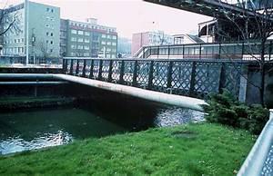 Wuppertal Google Maps : unbenanntes dokument ~ Yasmunasinghe.com Haus und Dekorationen