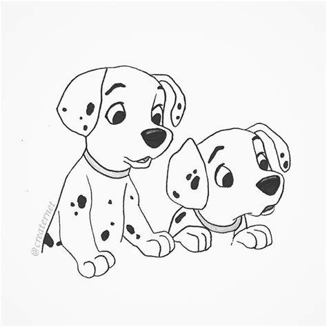 images   dalmatians  pinterest