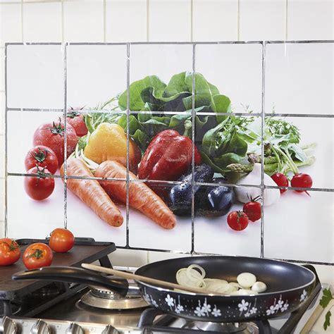 anti eclaboussure cuisine anti eclaboussures couleur légumes achat vente d