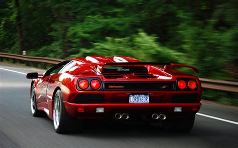 Car Wallpaper For Walls by Lamborghini Wallpapers In Hd For Desktop And