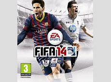 Tottenham transfer news New Fifa 14 game hints at Gareth
