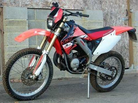 road legal motocross bikes for sale 50cc motorcycle road legal for sale review about motors