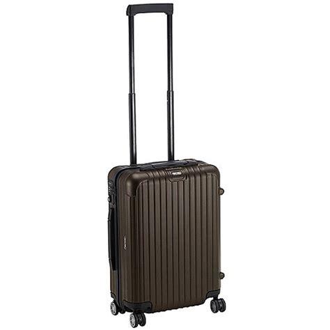 handgepäck trolley leicht koffer handgep 228 ck bestseller shop mit top marken