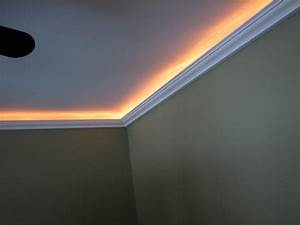 Details carpentry and remodeling llc crown molding for Crown moulding lighting
