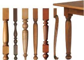 kitchen island legs unfinished wood table legs 29 quot dining table legs