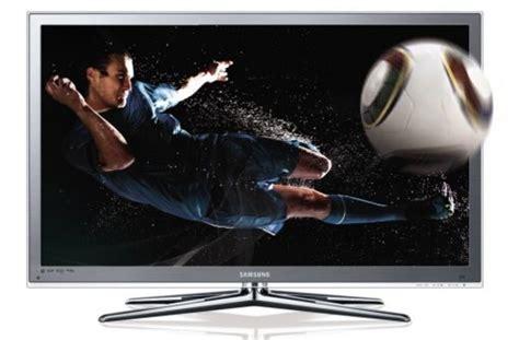 brille nur zum fernsehen ifa die 3d brille macht das fernsehen intensiver wissen stuttgarter nachrichten
