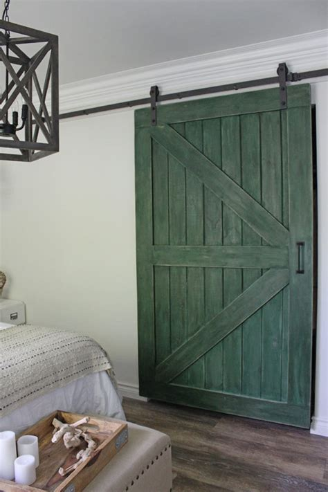 cheap sliding barn doors cheap decorating ideas that look chic