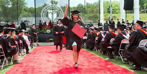 August and December Graduates   RPI Commencement