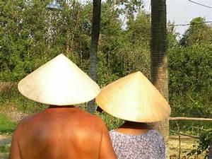 On Est Quel Jour : quel jour on n 39 est nous on riz vietnam ~ Melissatoandfro.com Idées de Décoration