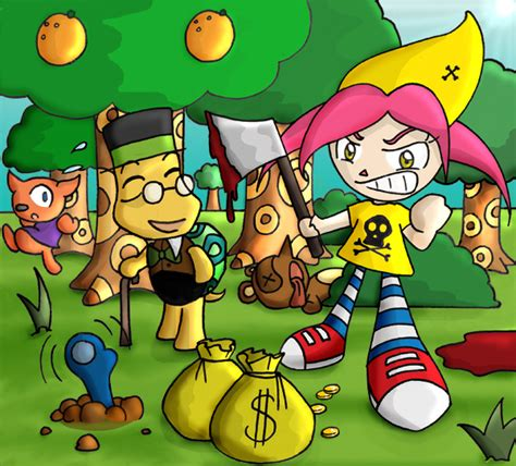 Where Do You Buy Wallpaper In Animal Crossing New Leaf - animal crossing by sifty on deviantart